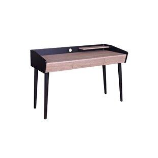 Ziva Desk By Corrigan Studio