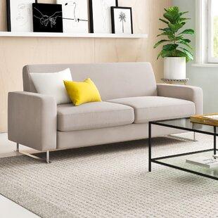 Vernie Sofa By Zipcode Design