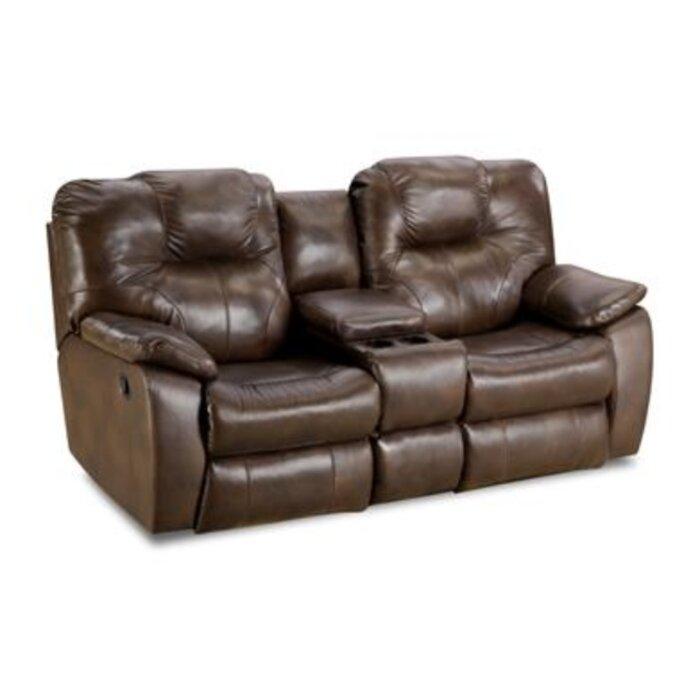 Fantastic Avalon Reclining Loveseat Uwap Interior Chair Design Uwaporg
