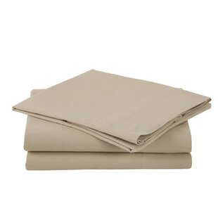 Combed Cotton Luxury Flannel Sheet Set By Affluence Home Fashions
