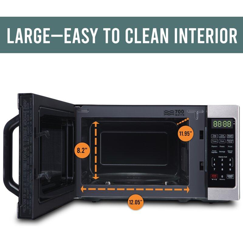 S On Microwave Ovensbestmicrowave