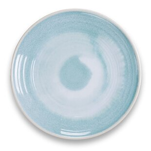 Raku 27cm Melamine Dinner Plate (Set Of 4) By Tar Hong