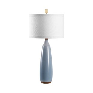 Gulf City 35'' Table Lamp