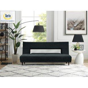 Dafne Sofa Sleeper by Sert..
