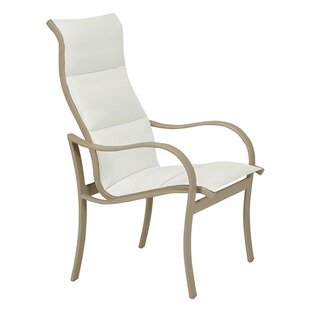 Shoreline Patio Dining Chair (Set of 2)