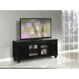 Sistrunk TV Stand For TVs Up To 65