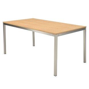 Ebern Designs Haggins Dining Table