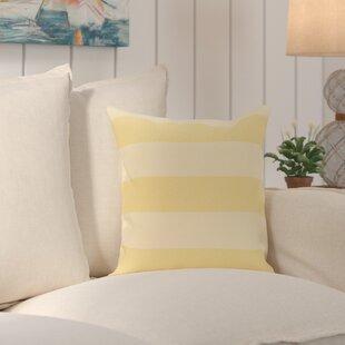 Caymen Outdoor Throw Pillow