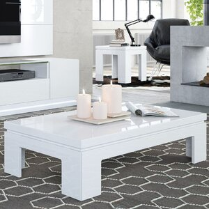 Belwood 2 Piece Coffee Table Set