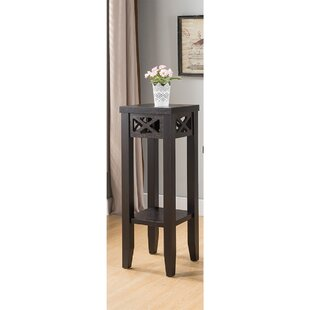 Savings Artie Contemporary Multi Tiered Plant Stand By Canora Grey