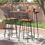 Patio Bar Outdoor Furniture You Ll Love In 2020 Wayfair