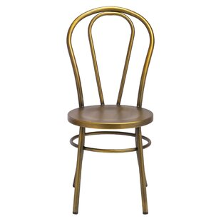 Williston Forge Mccay Side Chair