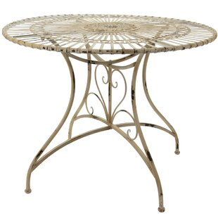 Dining Table by Oriental Furniture Amazing