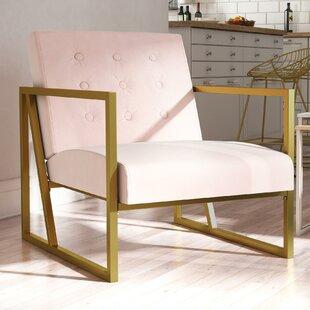 Lexington Armchair by CosmoLiving by Cosmopolitan