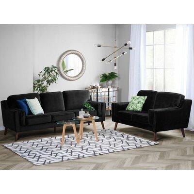 Purple Living Room Sets You Ll Love In 2020 Wayfair