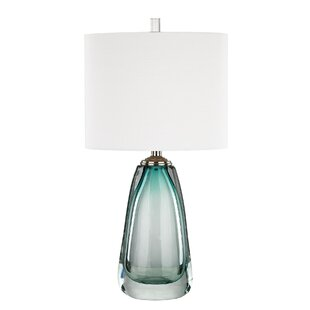 Looking for Makayla 26'' Table Lamp By Latitude Run