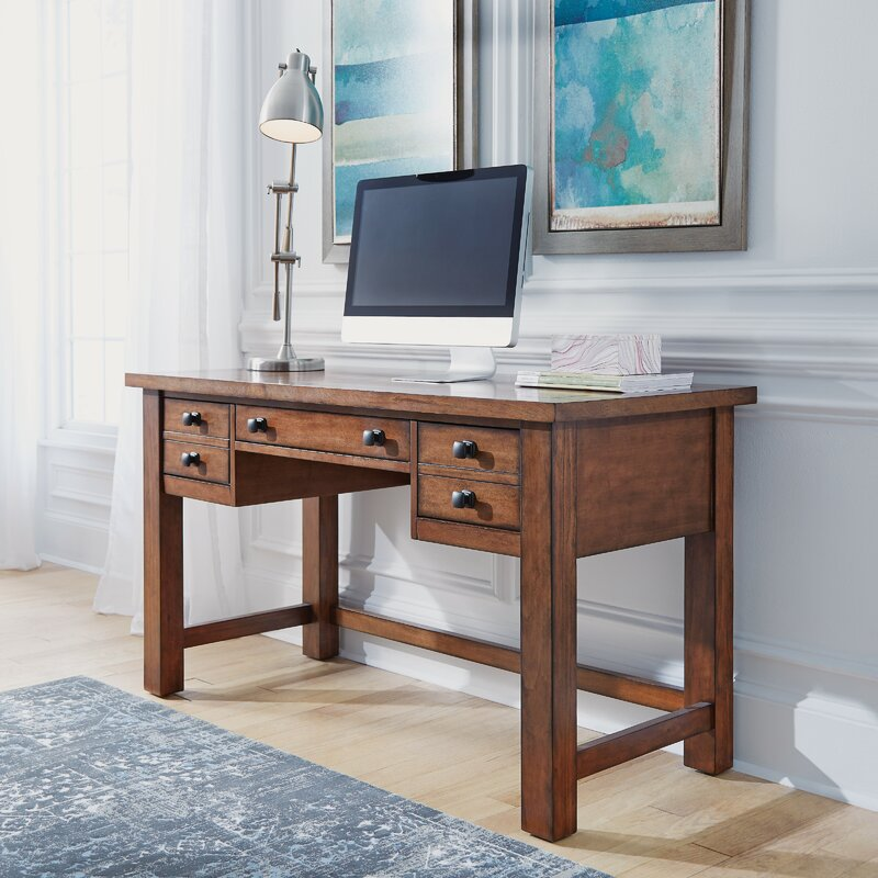 Hurst Executive Writing Desk
