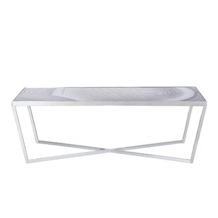 Maison 55 Jaxson Coffee Table