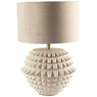 Palmieri Table Lamp