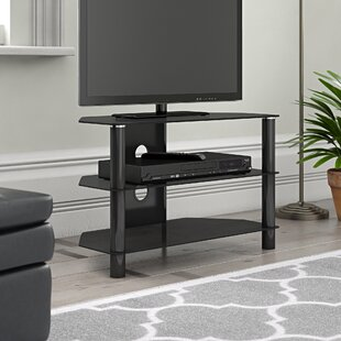 Loney TV Stand For TVs Up To 36