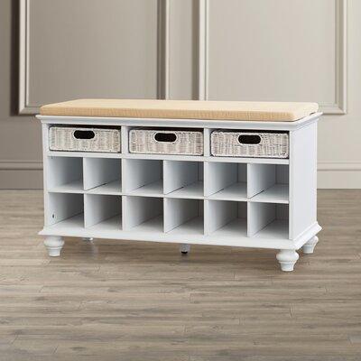 White Shoe Storage You Ll Love In 2019 Wayfair