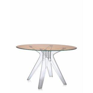 Kartell Sir Gio Table