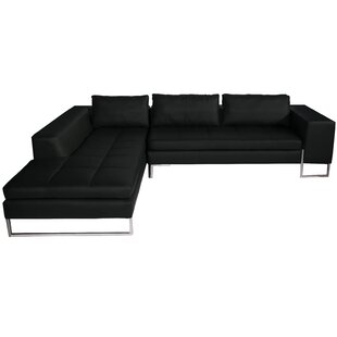 Bittle Sectional