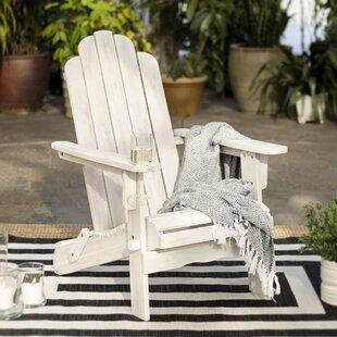 Imane Garden Chair By Breakwater Bay