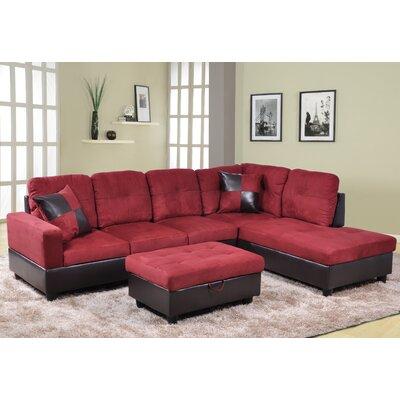 6 Foot Sofa Wayfair