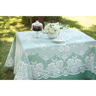 Genet Table Cloth