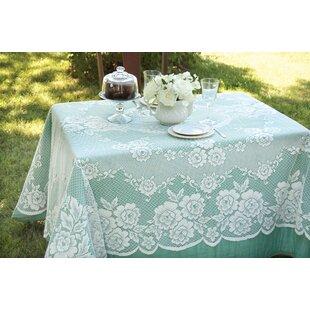 Genet Table Cloth