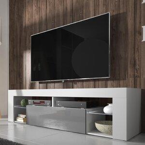 TV-Lowboard Hugo von Selsey Living