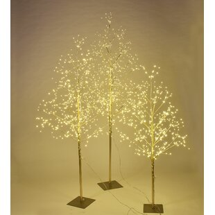 The Holiday Aisle Tree String Lights