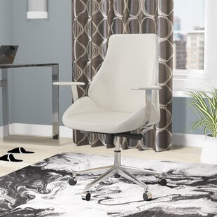 Edsall Task Chair by Comm Office