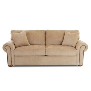 Yana Sofa by Darby Home Co