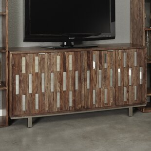 Best Price Glenmore Credenza By Foundry Select