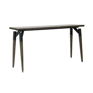 Cajigas Console Table