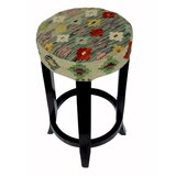 Bakerstown 16 Bar Stool by Bloomsbury Market
