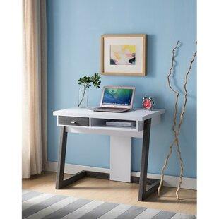 Ebern Designs McMillian Writing Desk