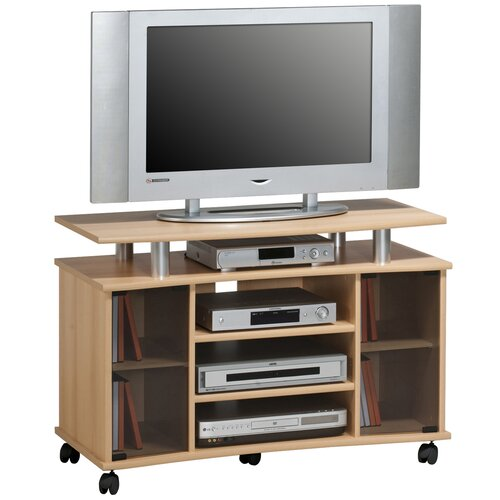 tv rack correa fur tvs bis zu 60