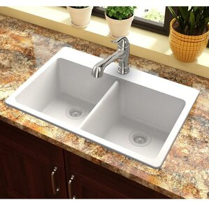 Stunning Kitchen Sink Basin Photos - Home Decorating Ideas ...