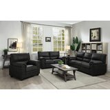 Nickens Configurable Living Room Set by Red Barrel Studio®