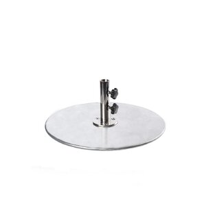 Premium Steel Free Standing Base