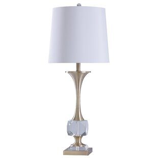 Magdalen 34 Table Lamp
