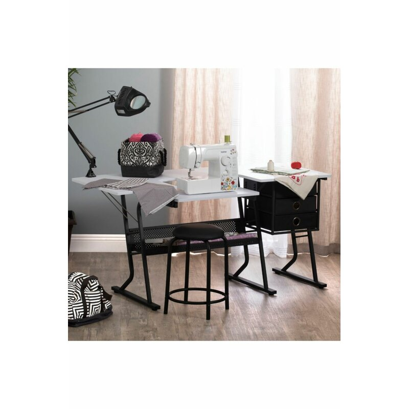 Sewing+Table