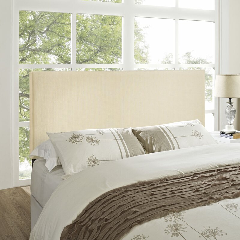 Headboards Youll Love Wayfair