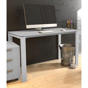 Favela Computer Desk By Symple Stuff