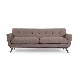 Luther Sofa