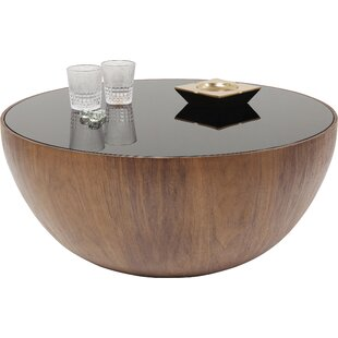 Tear Drops Coffee Table By KARE Design