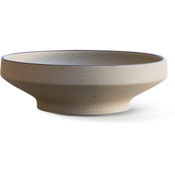 Polish Pottery Pasta Bowls Wayfair